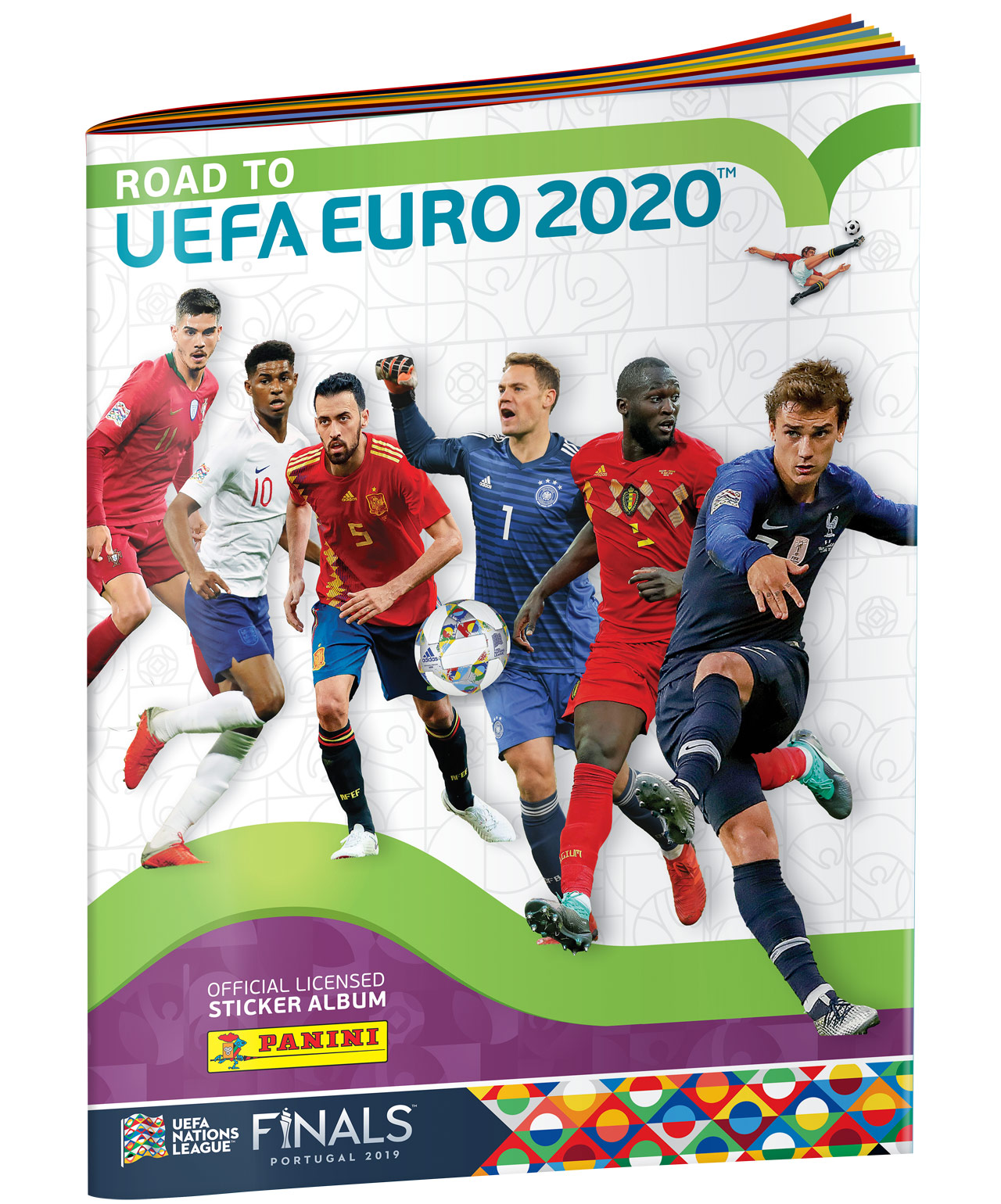 6532_roadtoeuro2020_album.jpg