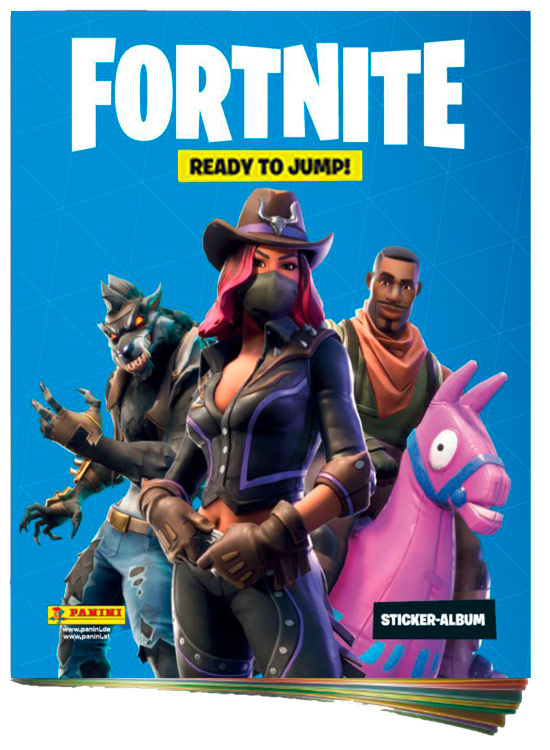 6564_fortnite_album.jpg