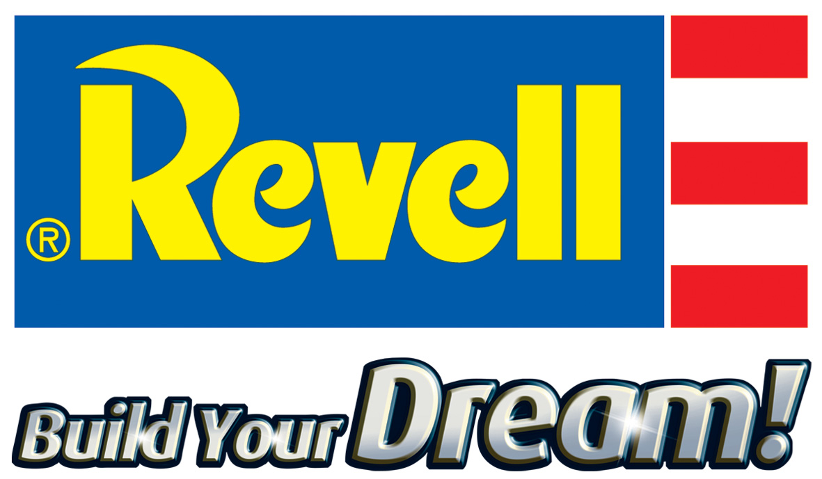 logo_revell_build_your_dream.jpg