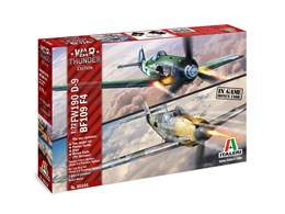 model-kit-war-thunder-35101-bf109-f-4-and-fw-190-d-9-1-72-_a96978119_10374.jpg